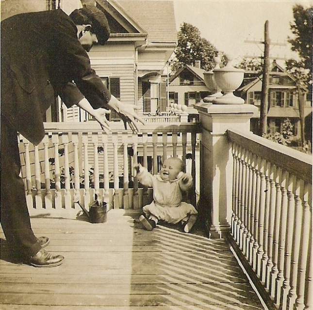 mhs-home-from-work-c-1905