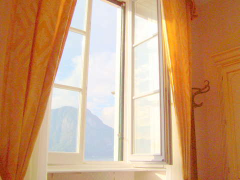 from-our-room-at-lake-como1
