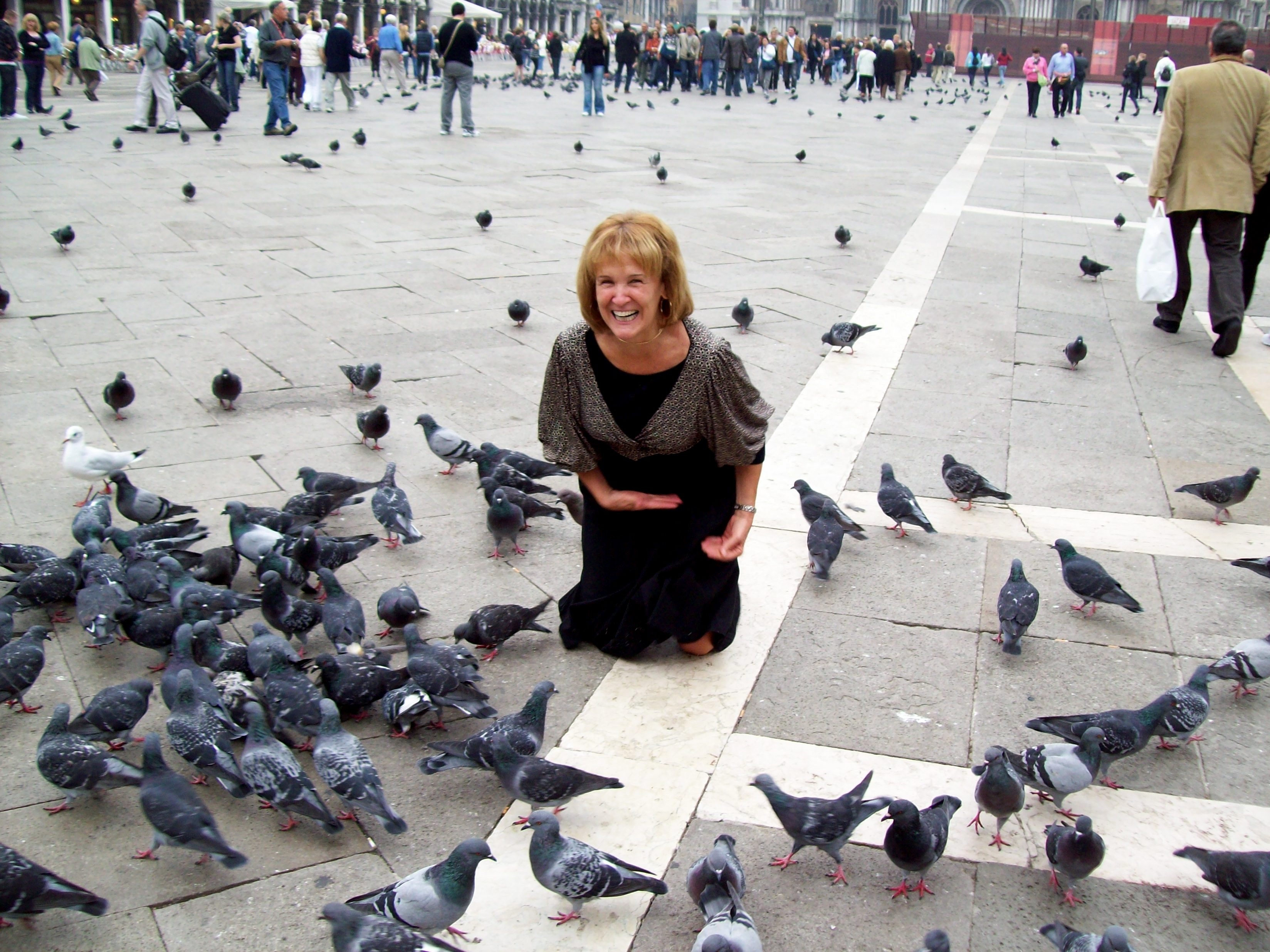 Why is it a sin to kill a mockingbird essay