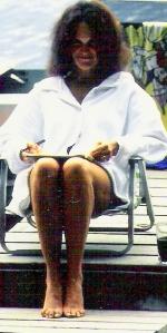 sittin-in-the-dock