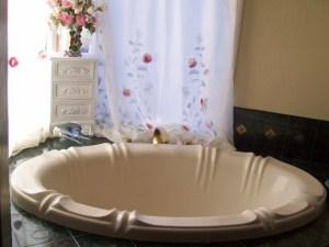 az-nice-tub