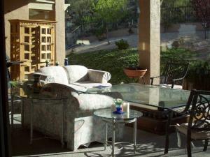 az-patio