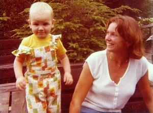 nan & grace in 78