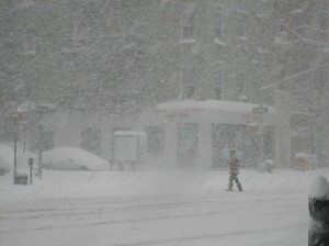 snowstorm.jpg?w=300&h=225