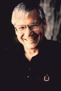 david marotta c 2000