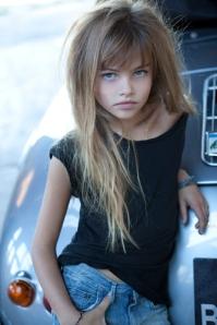 thylane-loubry-blondeau