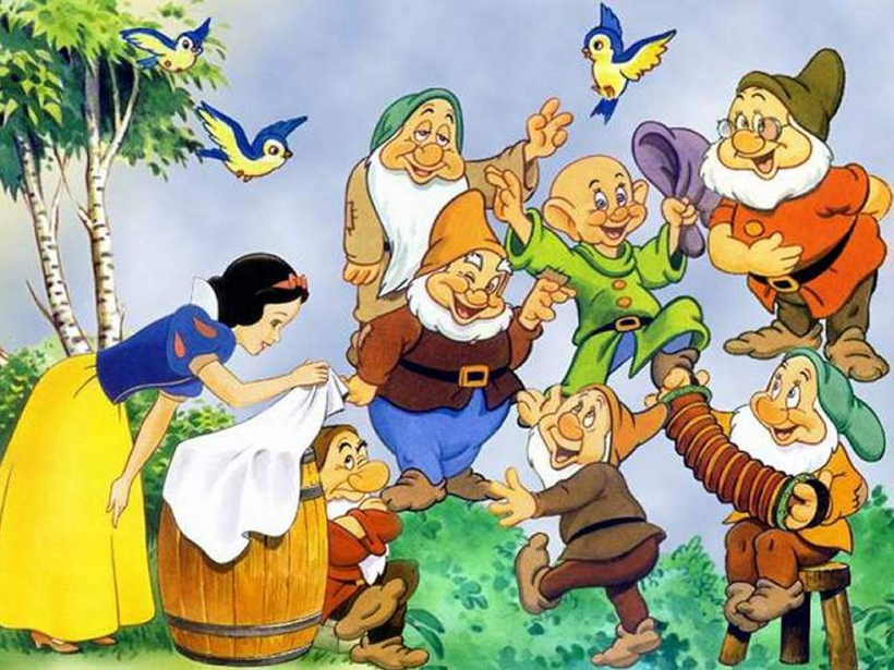 Snow_White_And_The_Seven_Dwarfs_1
