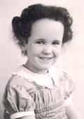 me at age 5