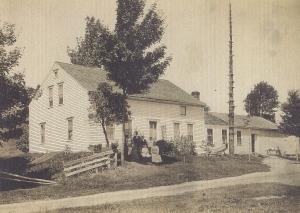 the farm in granville062