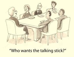 talking-stick-23631004 (1)