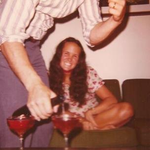 august 70 at nan & jim's