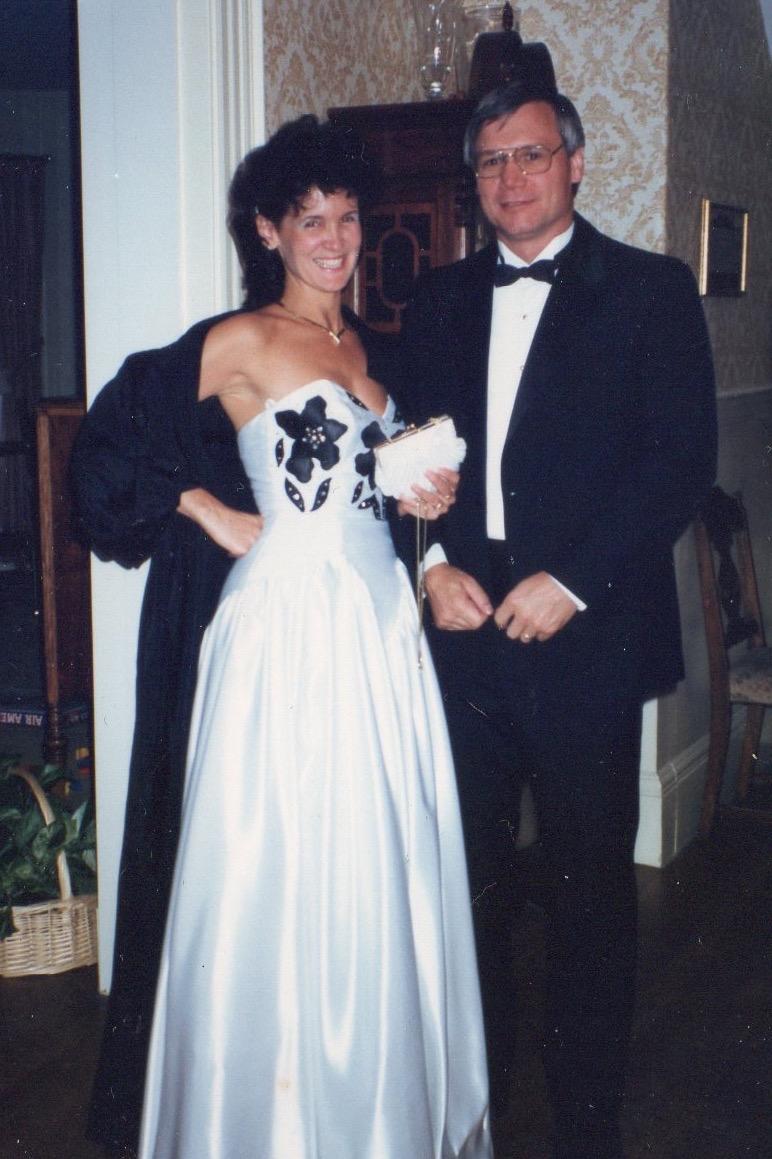 t & dpm steinway gala '88