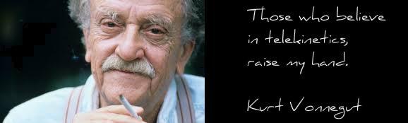 kurt-vonnegut-quotes
