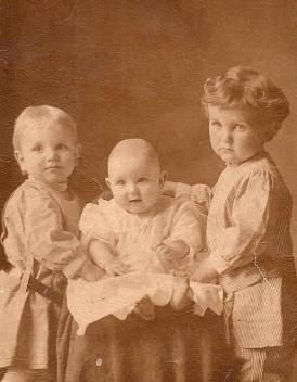 rob, cal, james 1908