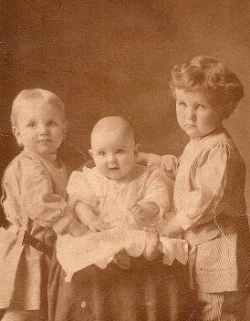 rob, cal, james 1908