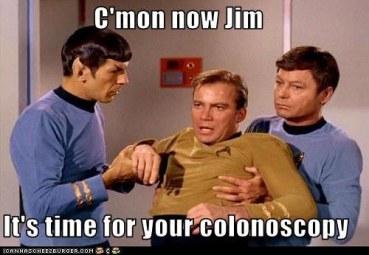 colonoscopy fears