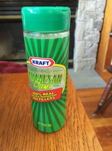 parm in a can