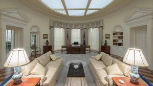 west wing oval office. Oval Office House Of Cards West Wing