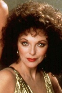 alexis-carrington-joan-collins-dynasty