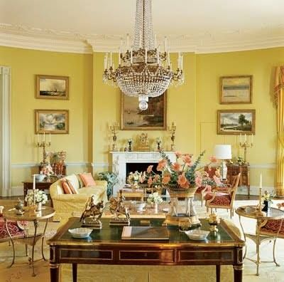 yellow-oval-room-kennedy-yrs