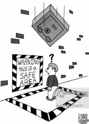 falling safe.jpg