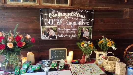 the wedding of alli & angela.jpg